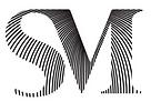 Logo Skills.PNG
