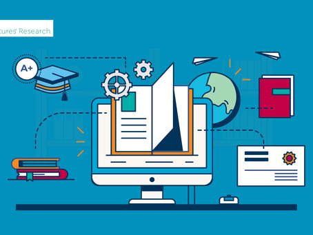 Digital Content and Student Ownership: A Reckoning for Higher Ed
