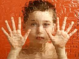 Alerta temprana del autismo a través del aprendizaje automático