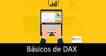 DaxPrinciplesESP.png