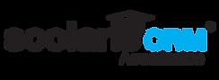 Logo Scolaris (R).png