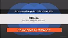 DiegoSoluciones.png