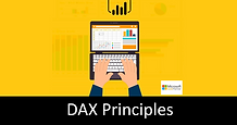 DaxPrinciplesWebENG.png