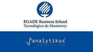EGADE-Analytikus2021.png