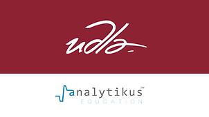 UDLA-Analytikus2021.png