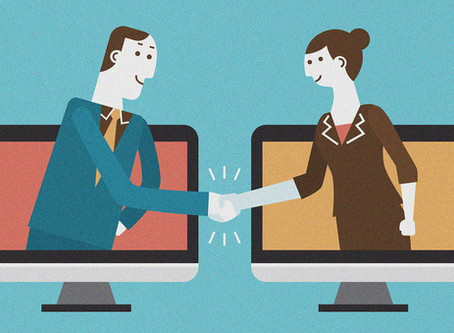 Effective Ways to Recruit Students Through Virtual Campus Tours