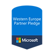 Badge Microsoft Partner Pledge 1.png