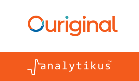 Ouriginal Partners With AI-based Solution Provider Analytikus To Support Higher Education