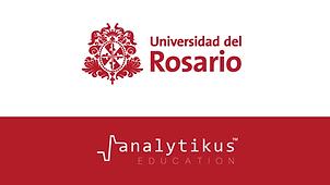 Rosario-Analytikus2021.png