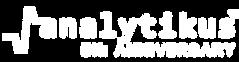 Logo5añosAnalytikus2020white.png