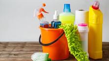 شركات البيت المميز للجلي بالمدينة المنورة واقوي شركة تنظيف بجدة