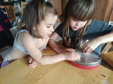 kuchařská výzva2