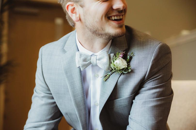 wedding venues in lexington
