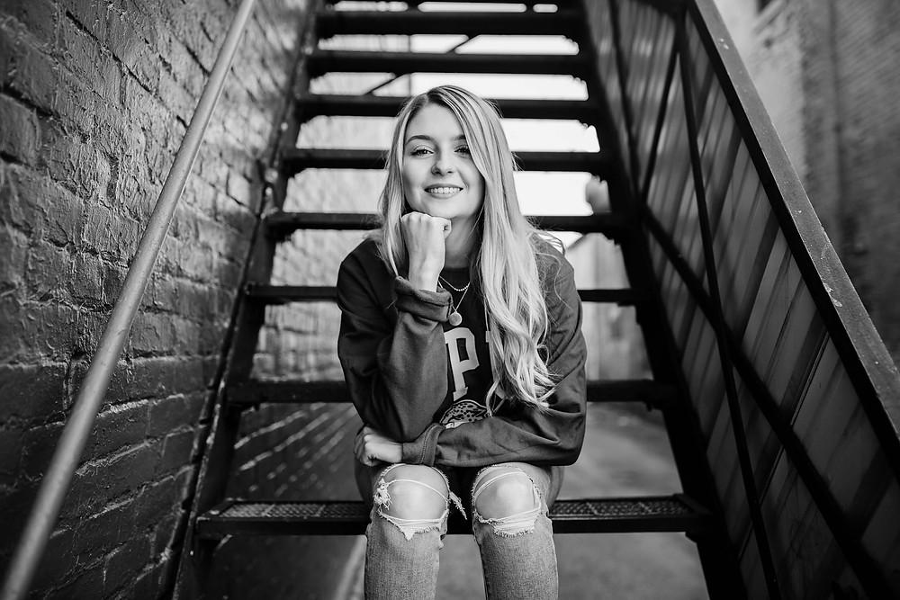 Madison Indiana photographer
