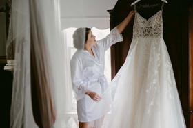 lexington wedding venues