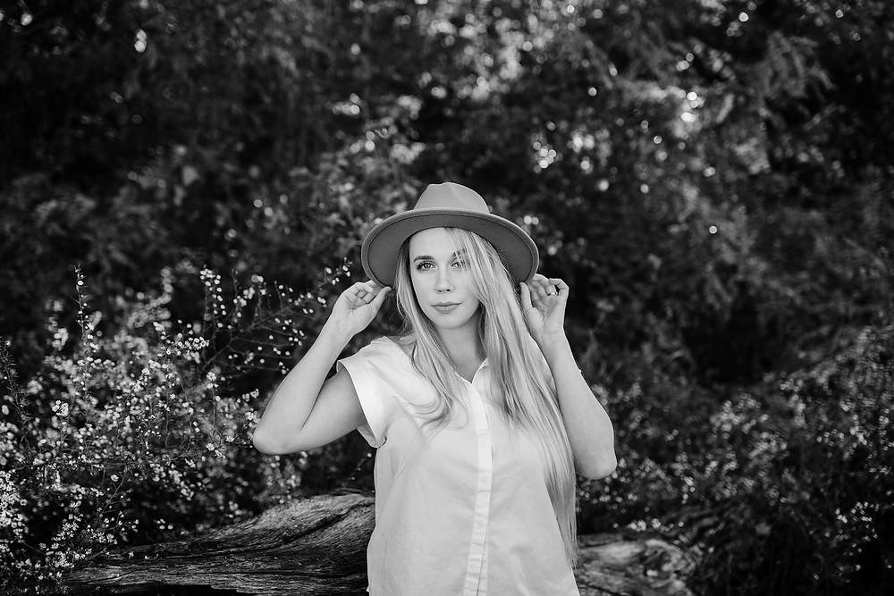 Nashville portrait photographer