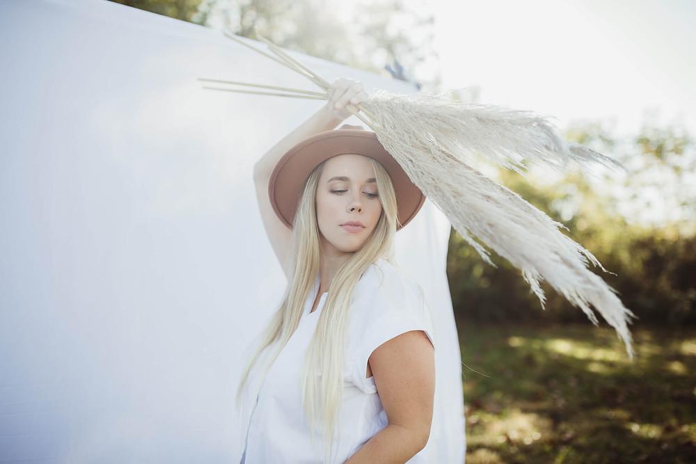 Lexington portrait photographer