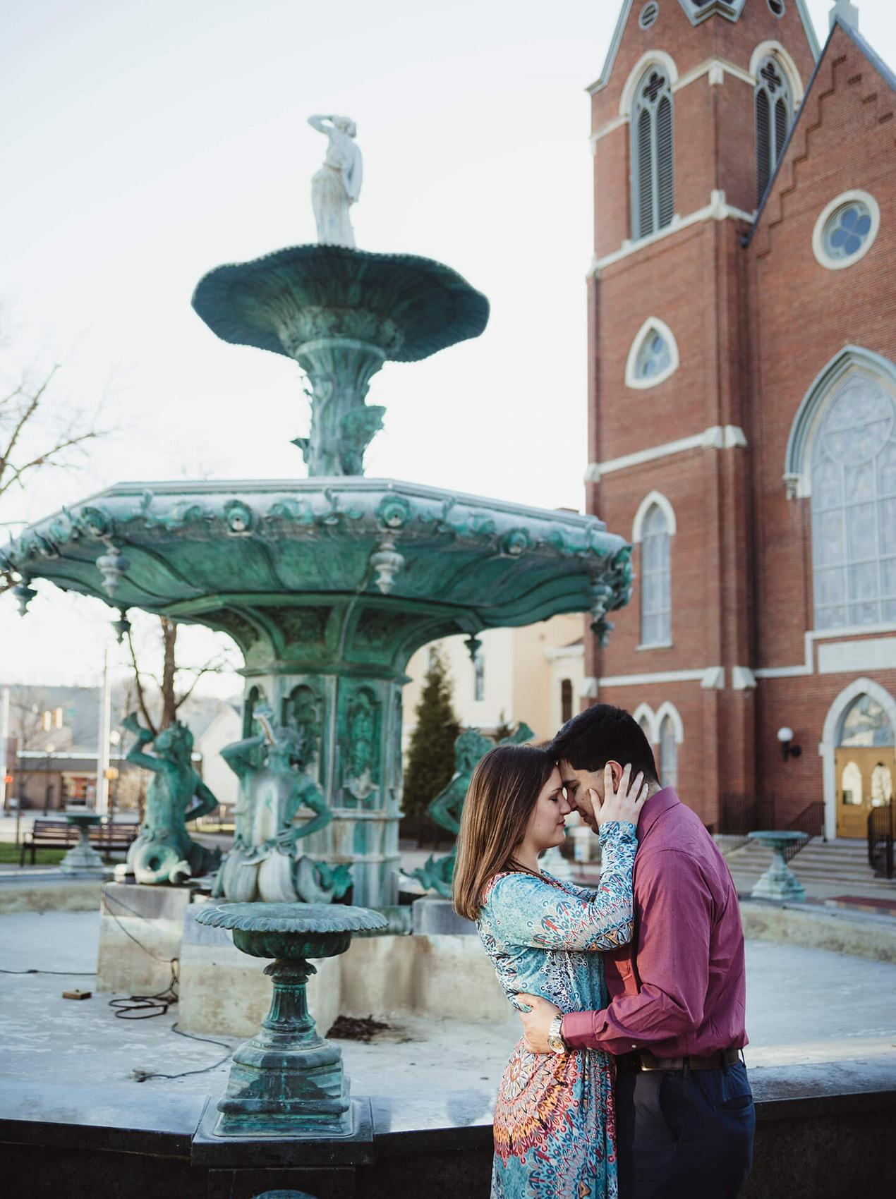 Louisville photographer