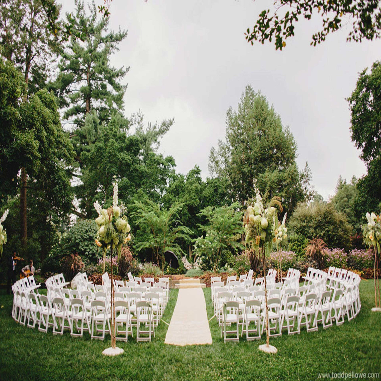 Louisville wedding venues