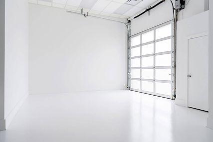 27-LightBox-Lexington-Studio.jpeg