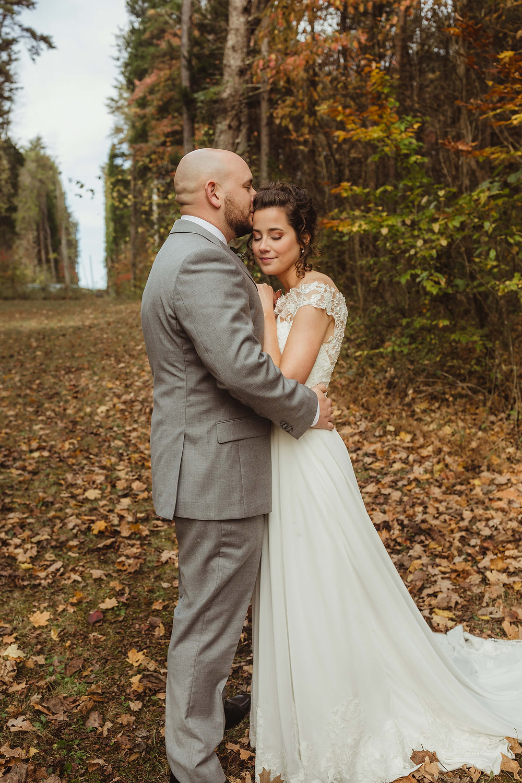 Wedding photographer Louisville, KY