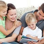 Психологические тренинги для родителей.j
