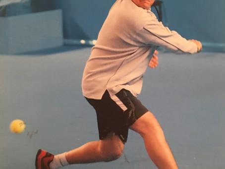 Fiche tennis et diabète