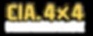 logo 4x4-reduzida-site.png