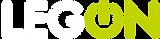 legon-logo.png