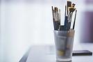 art-materials.webp