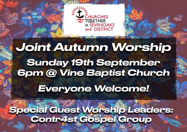 Autumn Worship.jpg
