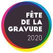 logo fête de la gravure 2020.jpg