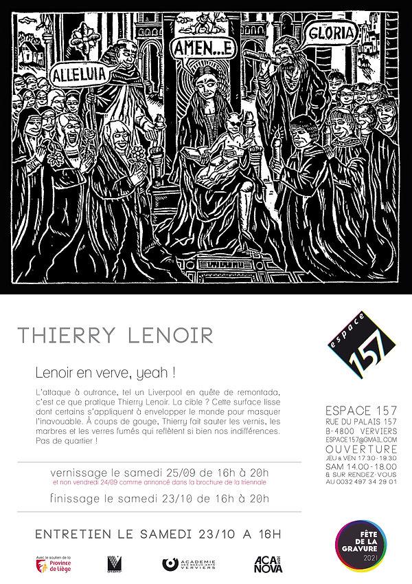 TL - INVIT A4.jpg
