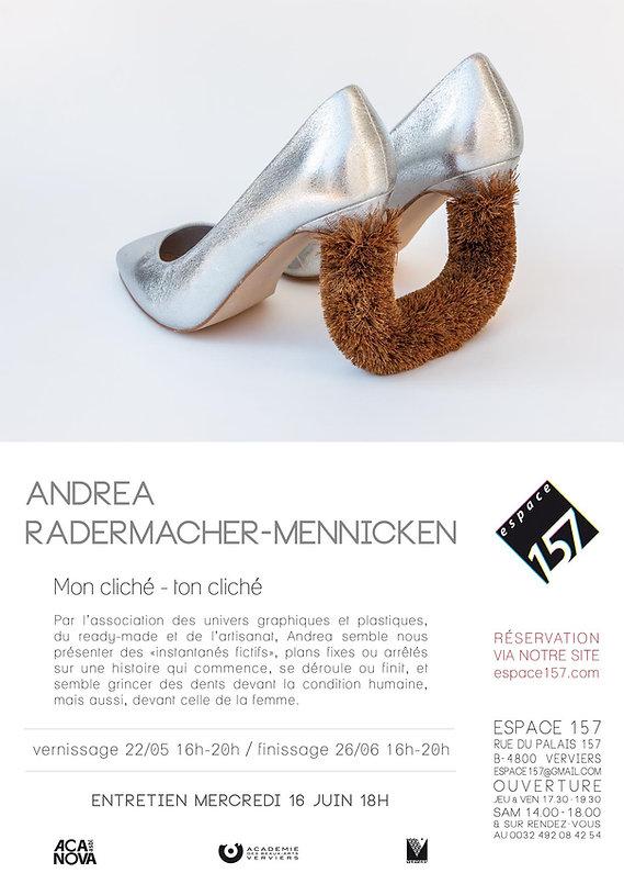 ANDREA R-M - invitation.jpg