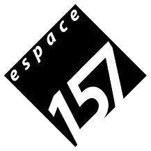 espace 157 logo noir BON.jpg