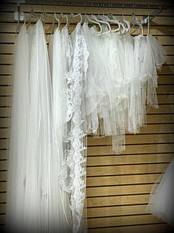 Bridal veils for Sale