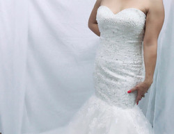 bridal dress2