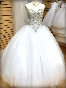 bridal gown12