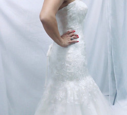 bridal dress side 4