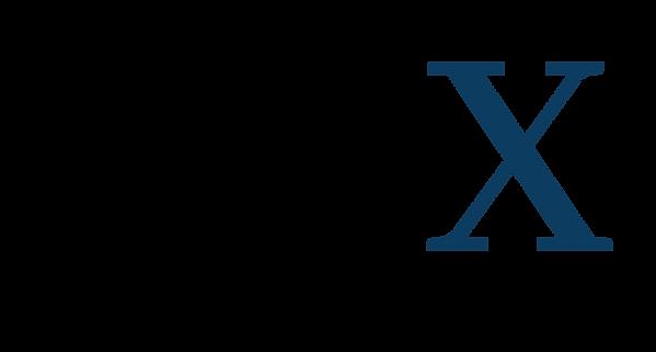 RevX logo_BLUE.png