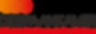 Logo de Spaankamer CMYK-2019.png