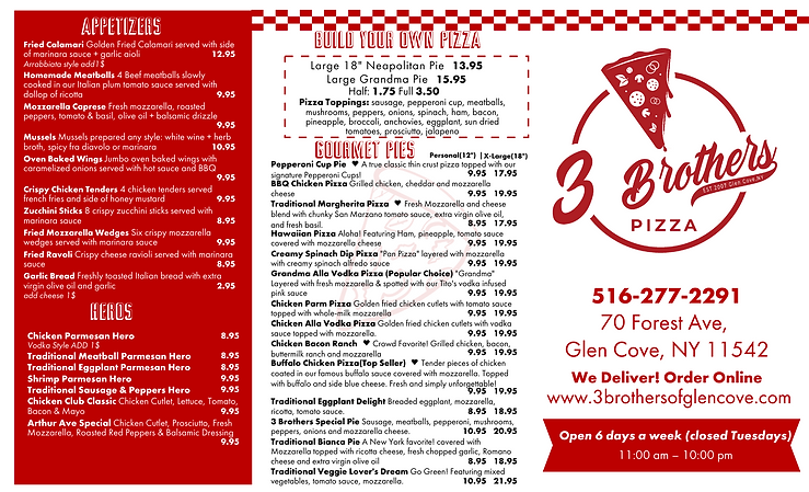 3 Brothers Take Out Menu 8.5x14_page-1.p