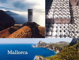 Purelosophy in Balearic Islands