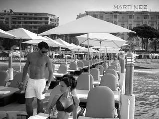 purelosophy at Martinez Cannes