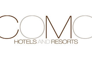 Purelosophy is now at The Metropolitan by COMO