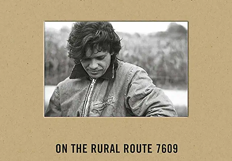 on the rural.webp