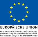 EULogoHieriInvestiert_zentriert_edited.j