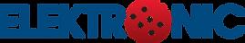 ELEKTRONIC-Logo-small.png
