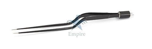 Cushing Endoscopic Forceps