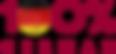 badge-german-made-compressor.png